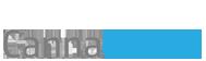 ICAN start-up incubator