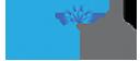 CannaTech logo