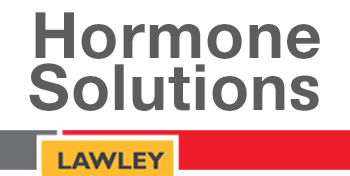 Distribution for Lawley pharmaceuticals