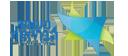 Israeli Ministry of Health