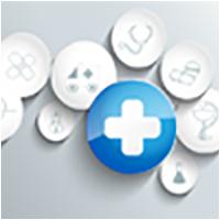 ILS pharma solutions