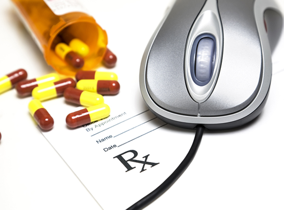 prescription meds online pharmacy