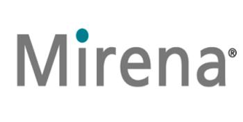 Low cost Mirena IUD online