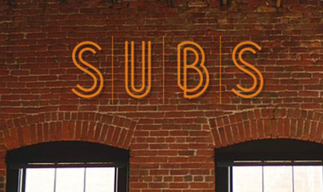 What is SUBS